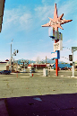 Starlight%20Motel%20Redding%20CA%202010